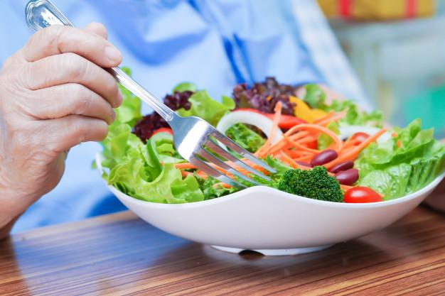 aide financière au portage de repas